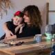 Giulia, mia figlia, il mio amore| Magliamo'