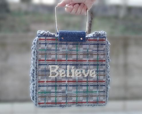 social-bag-by-magliamo'