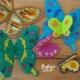 farfalle-a-go-go